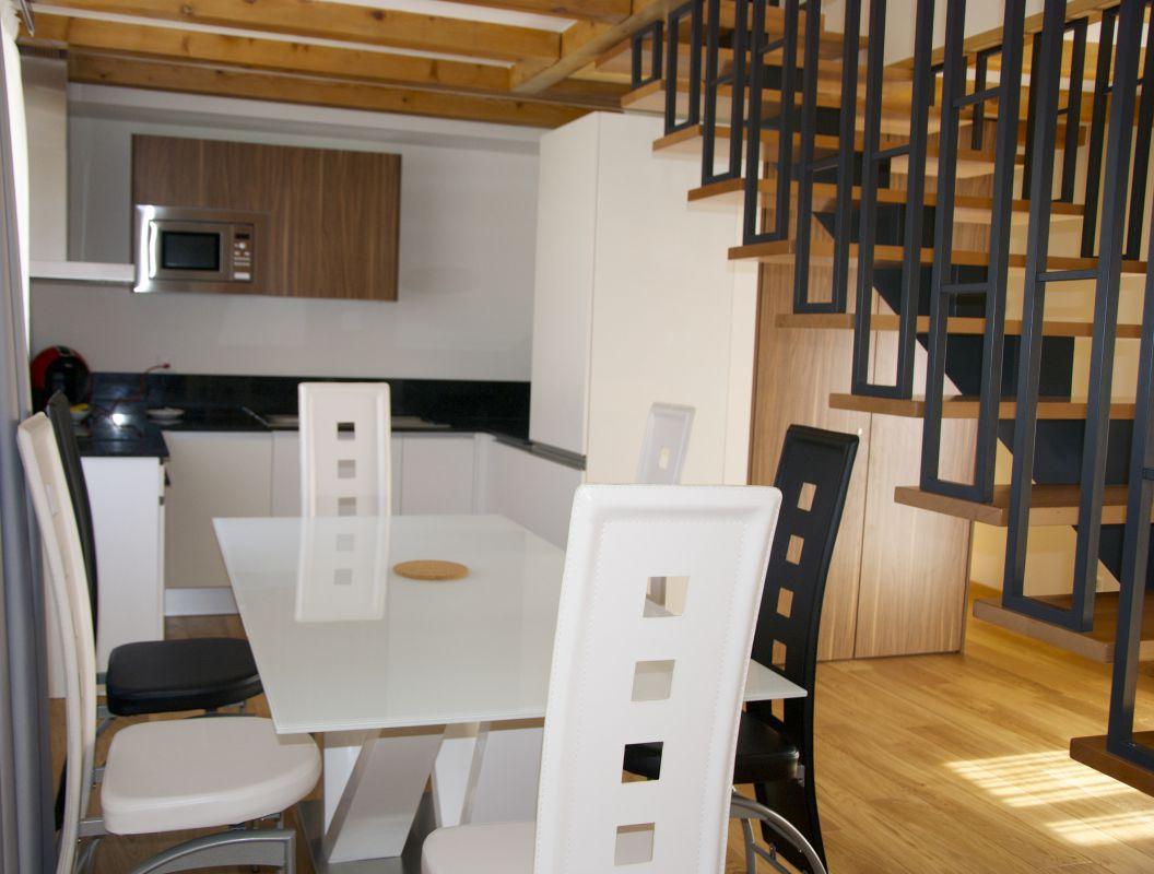 Location appartement Toulouse: chercher efficacement son logement