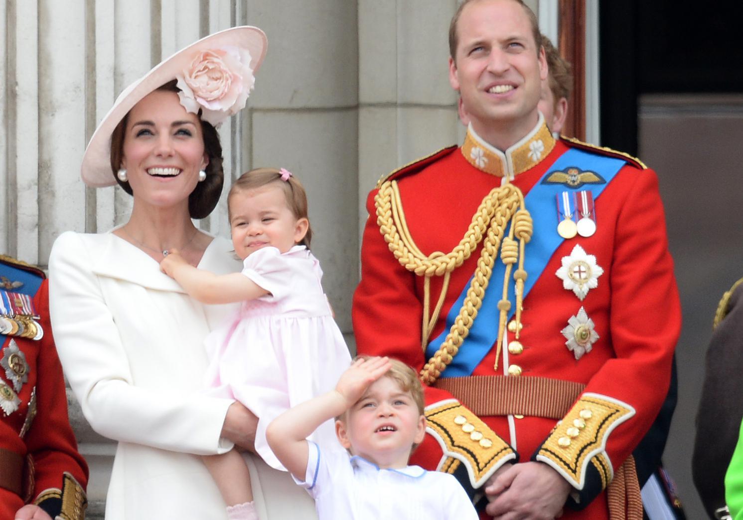 Famille d'accueil Angleterre :  un quotidien particulier