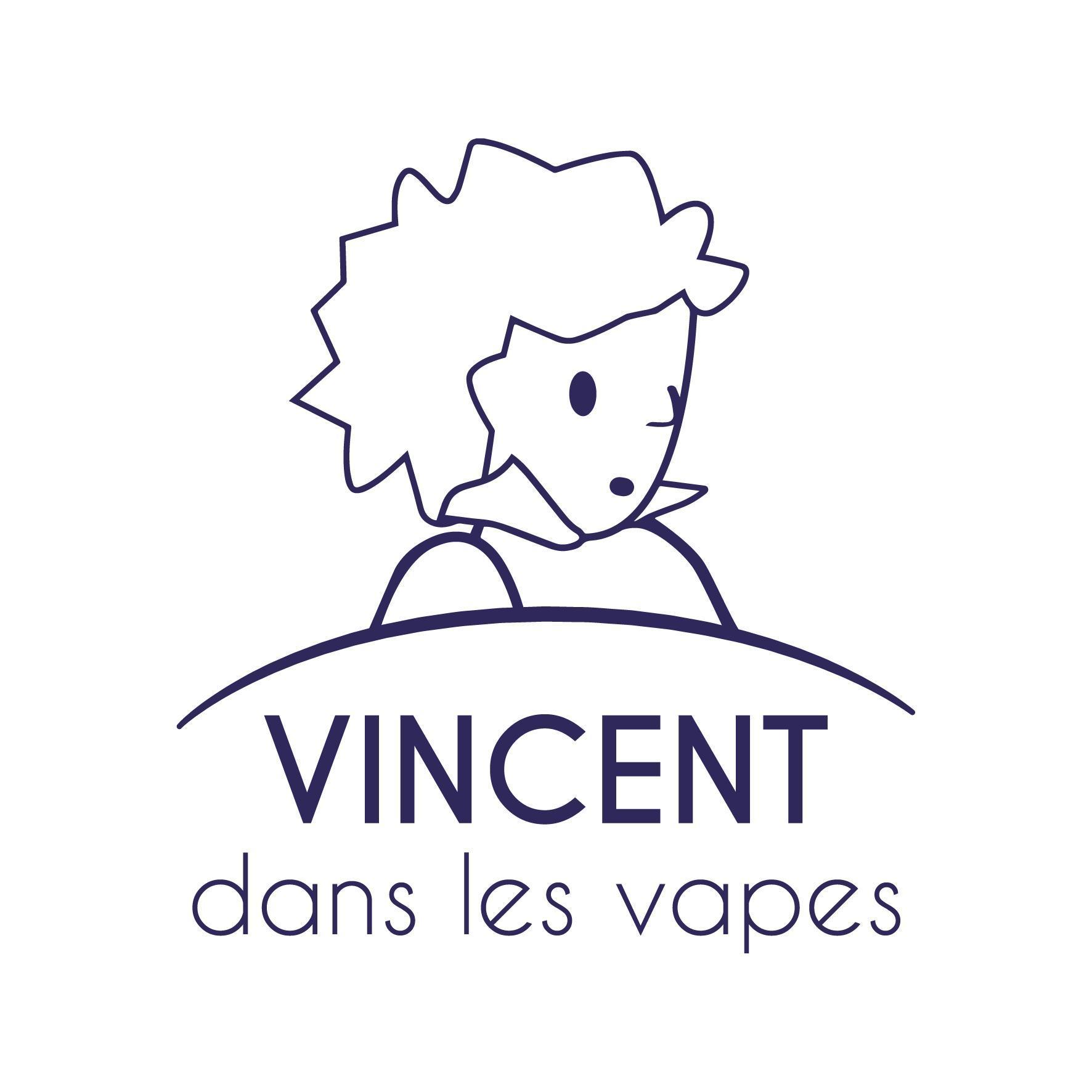 La boutique que j'aime le plus pour la cigarette électronique