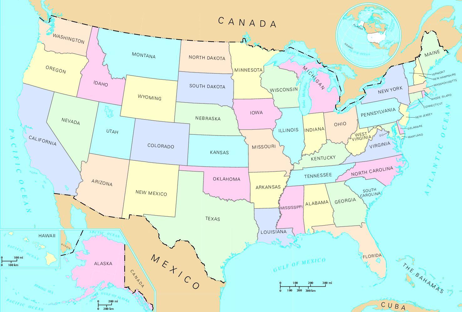 Séjour linguistique USA : L'avantage réel des séjours linguistiques pour pratiquer l'anglais