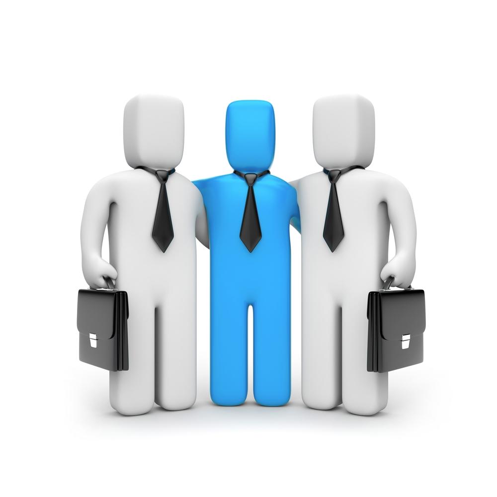 CRM : une meilleure gestion des contacts
