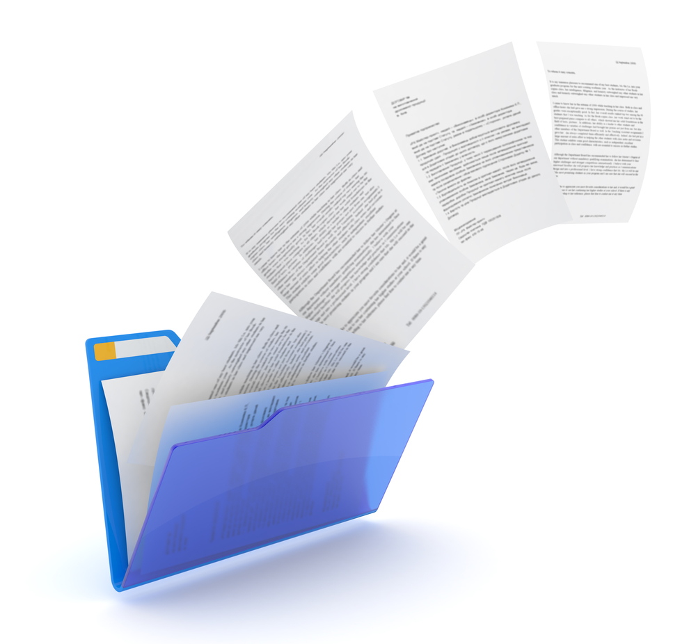 Assurance crédit immobilier : Un contrat adapté