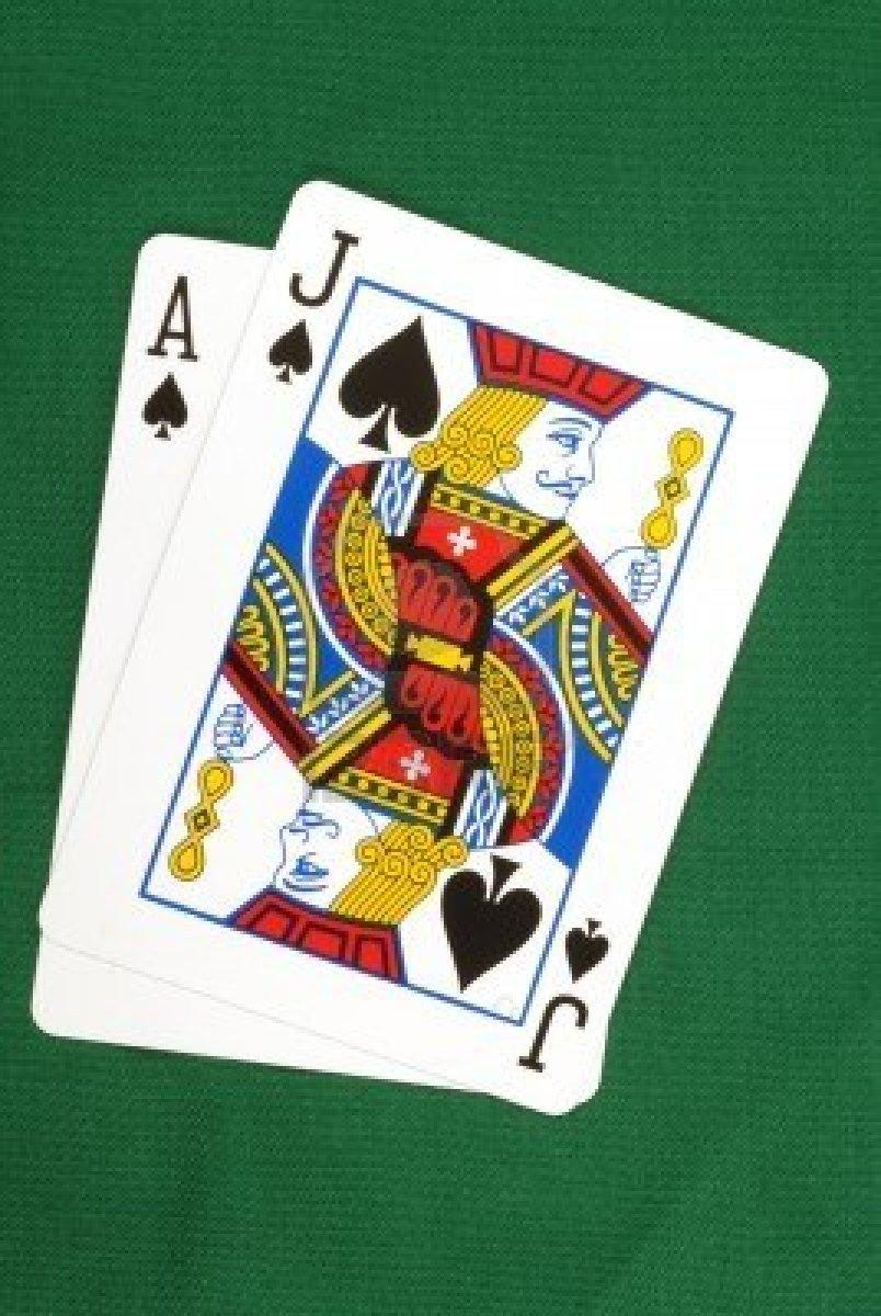 Blackjack : choisir son fournisseur de jeux