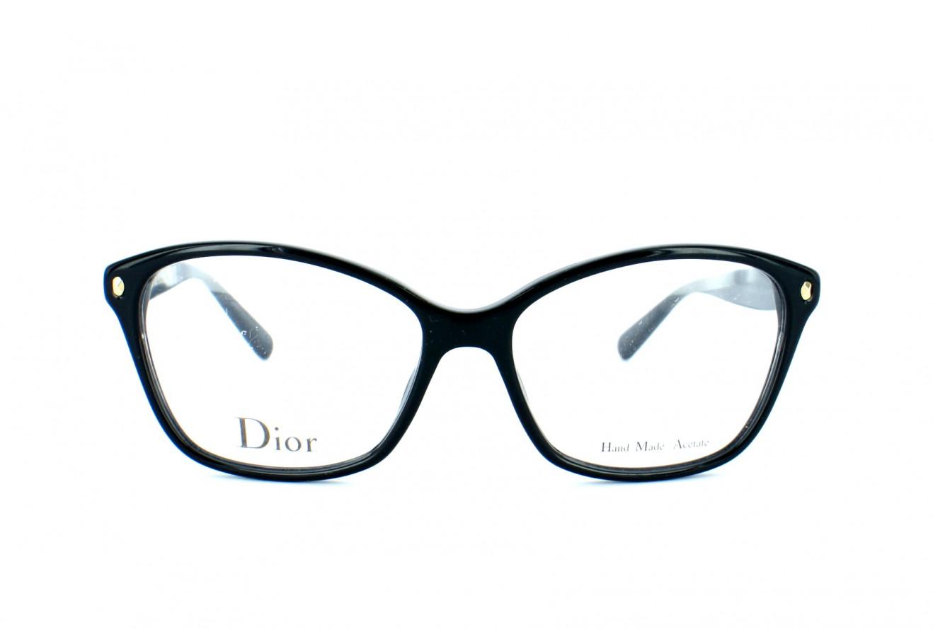 S'habituer à ses nouvelles lunettes