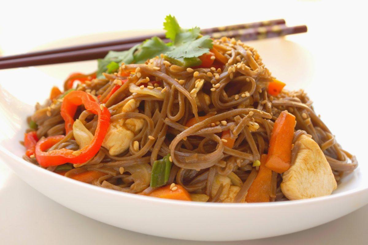 - Comment choisir un wok ...