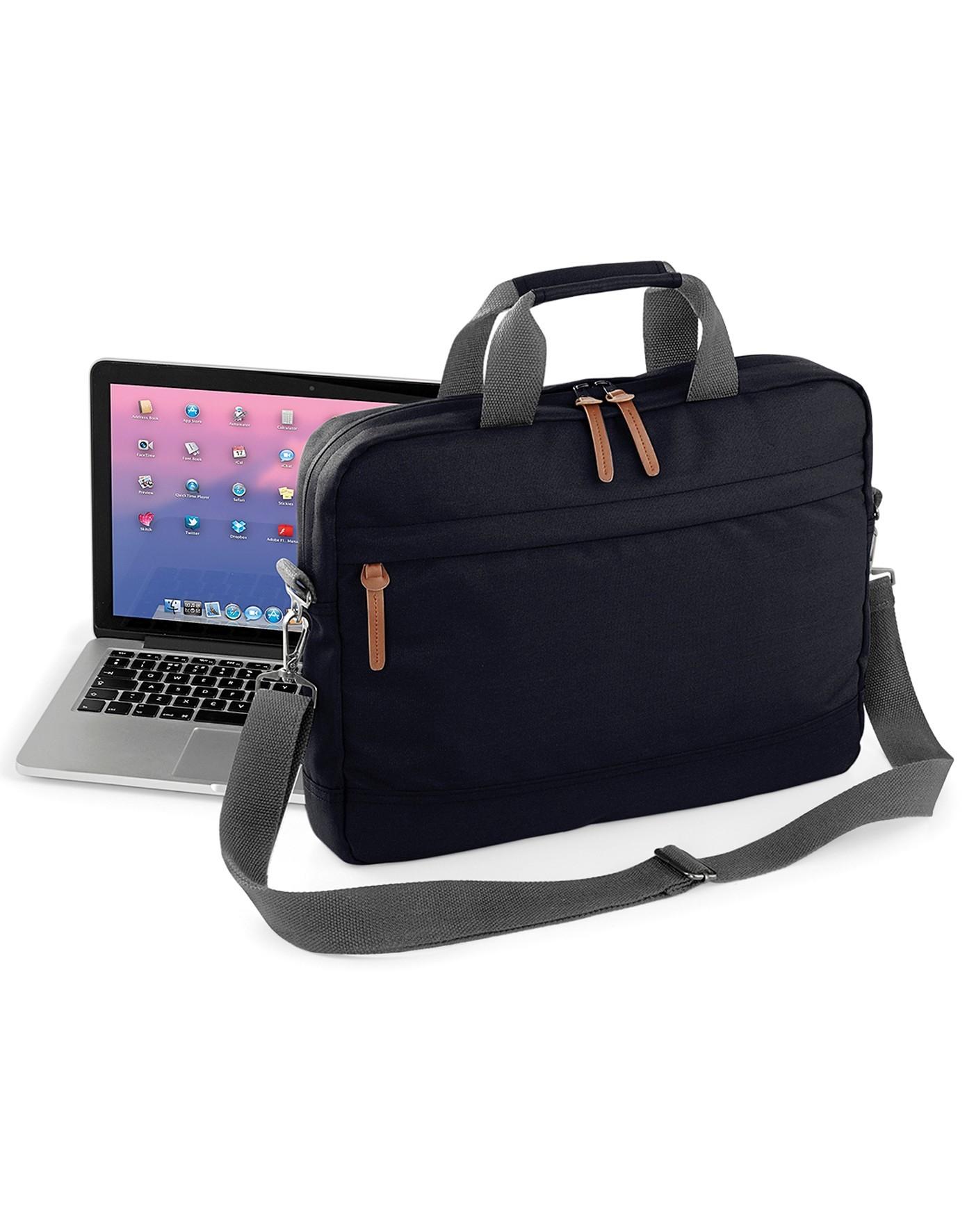 Comment choisir un sac a dos léger pour ordinateur ?